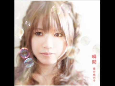 Fujita Maiko (藤田麻衣子) - Hotaru (蛍)