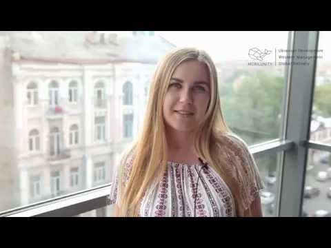 Ukraine independence day 2015 from YouTube · Duration:  2 minutes 6 seconds