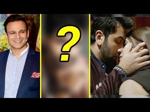 Akshay Oberoi Denies Romancing Aishwarya Rai Bachchan Because Of Her Ex Vivek Oberoi