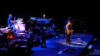 Bruce Springsteen Drive All Night Ottawa