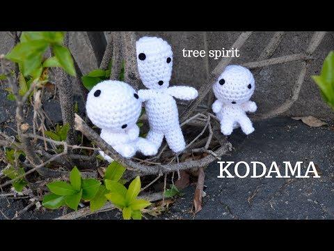 kodama-amigurumi-tutorial-crochet