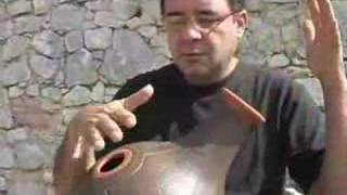Astrolabi, música italiana del s. XVII