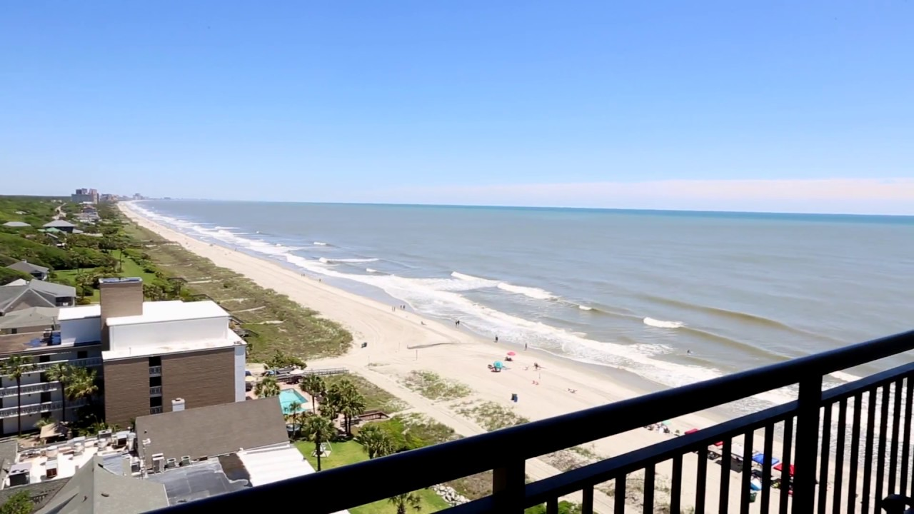 townhouse n ocean in sands sale view s drive beach bedroom shore myrtle sc condo listings for
