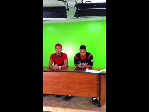 Dominican news translator part 2