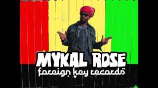 Mykal Rose - Dutty Road