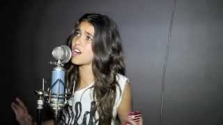 Madison Beer - Bruno Mars Mashup