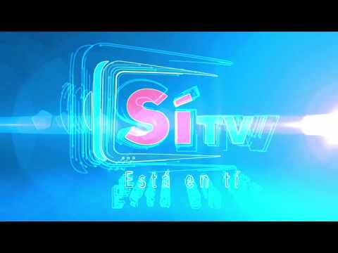 ID  SITV