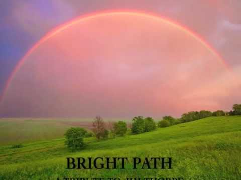 Bright Path: A Tribute to Jim Thorpe