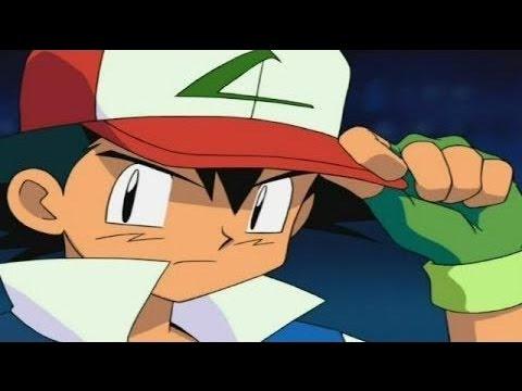 Pokémon 20th Anniversary | Gotta catch 'em all