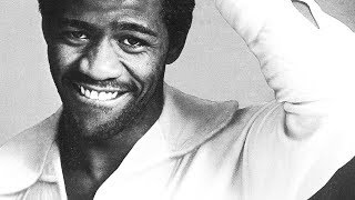 connectYoutube - Al Green-Lets Stay Together