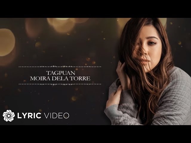 moira-dela-torre-tagpuan-official-lyric-video-abs-cbn-starmusic