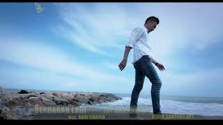 Rani Chania - Berdarah Lagi [Official Music Video] Dangdut Ceria