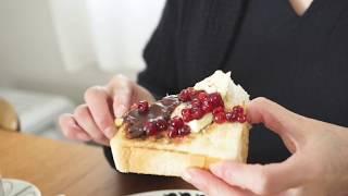 『74歳のペリカンはパンを売る。』本予告
