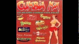 Cumbia Mix Vol 1. - Conga y Timbal