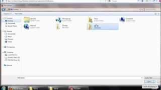 File Uploader -- HTML Form in hindi (part 6/9) [ html in hindi]