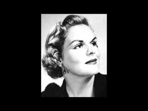 Mahler - Kindertotenlieder - Forrester / BSO / Munch