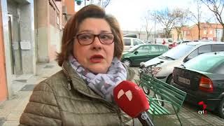 Una hija de Ana Julia Quezada murió al precipitarse desde una ventana de su vivienda