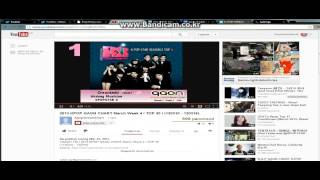 [TUTORIAL] How to Watch HD KBS CHANNELS on KPOP STREAM ONLINE!!!