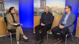 Re-evaluating the role of epigenetics in multiple myeloma