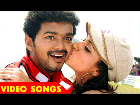 villu video songs hd 1080p