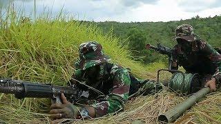 Video GARUDA : Batalyon Zeni Tempur 17AD, Pengabdian Tanpa Batas download MP3, 3GP, MP4, WEBM, AVI, FLV Oktober 2019