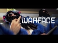 BIG RUSSIAN BOSS В ВАРФЕЙСЕ WARFACE 55x55 НО ЭТО НЕ ТОЧНО mp3