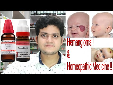 Homeopathic Treatment for Heart Diseases - Atherosclerosis by