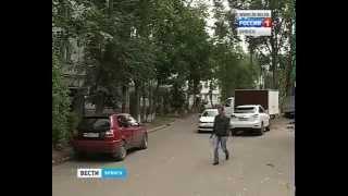 В этом году исполняется 35 лет со дня основания 10-го микрорайона города Брянска
