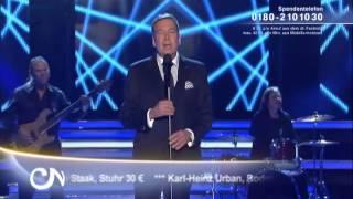 Roland Kaiser - All die Jahre 2014