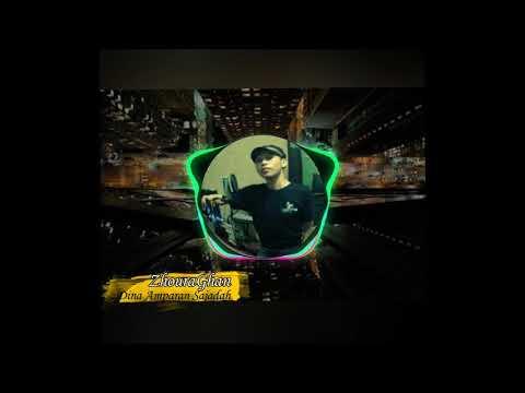 Dina Amparan Sajadah (Remix Cover)
