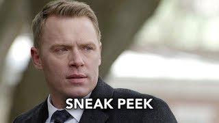 "The Blacklist 6x18 ""The Brockton College Killer"" / 6x19 ""Rassvet"" Sneak Peek #3 (HD)"