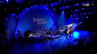 Leona Lewis Live at Baloise Session 2014 (Full Set) HD