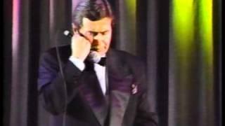 """JANUSZ GAJOS - """"TEŚCIOWA"""" (na żywo)"""