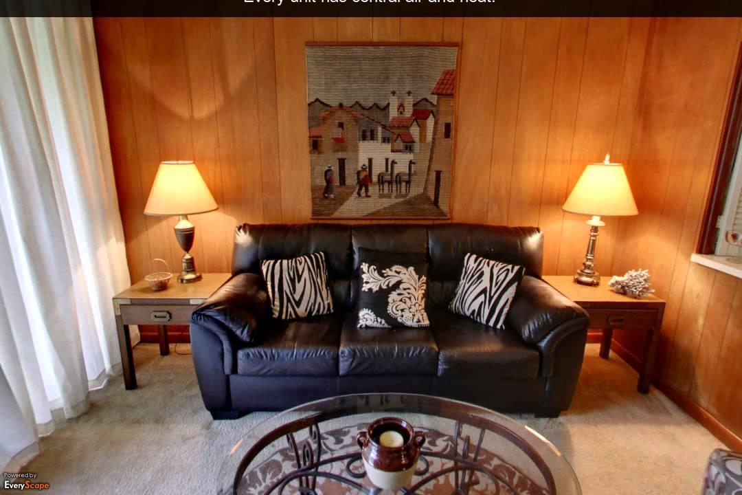 Mar Ray Apartments Inc | Meridian, MS | Apartments