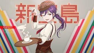 初めまして!Mihayaです。 バンドリのプレー動画です! ぜひ楽しんでください!チャンネルもぜひ見にきて下さい! 〓〓〓〓〓〓〓〓〓〓〓〓〓...