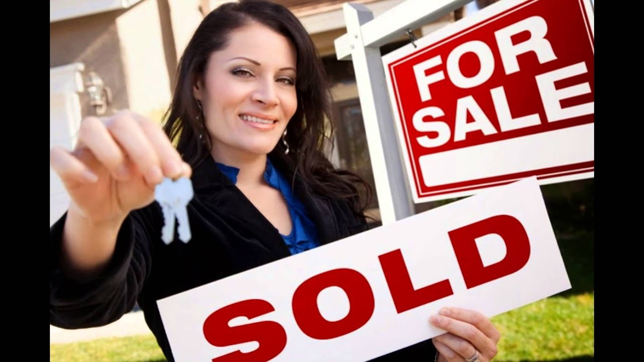 Las Vegas Homes By Leslie Real Estate Agent in Las Vegas Realtor Reviews on  Trulia