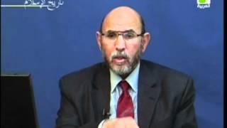 تاريخ الإسلام - الحلقة رقم 49