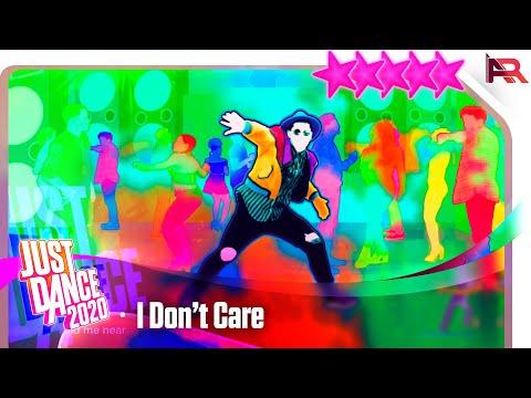 I Don't Care - Ed Sheeran & Justin Bieber | Just Dance 2020