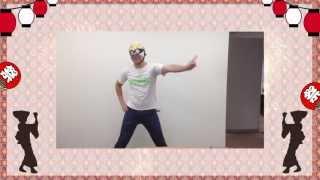 皆さまから寄せられた「盆ダンス」こちらで集めて公開中~♪ http://www....