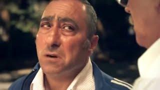 """Карен Аванесян в сериале """"Шулер"""""""