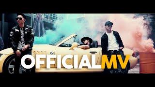 Video Pinaasa - MM & MJ feat. MC Magno (Official Music Video) download MP3, 3GP, MP4, WEBM, AVI, FLV Agustus 2018