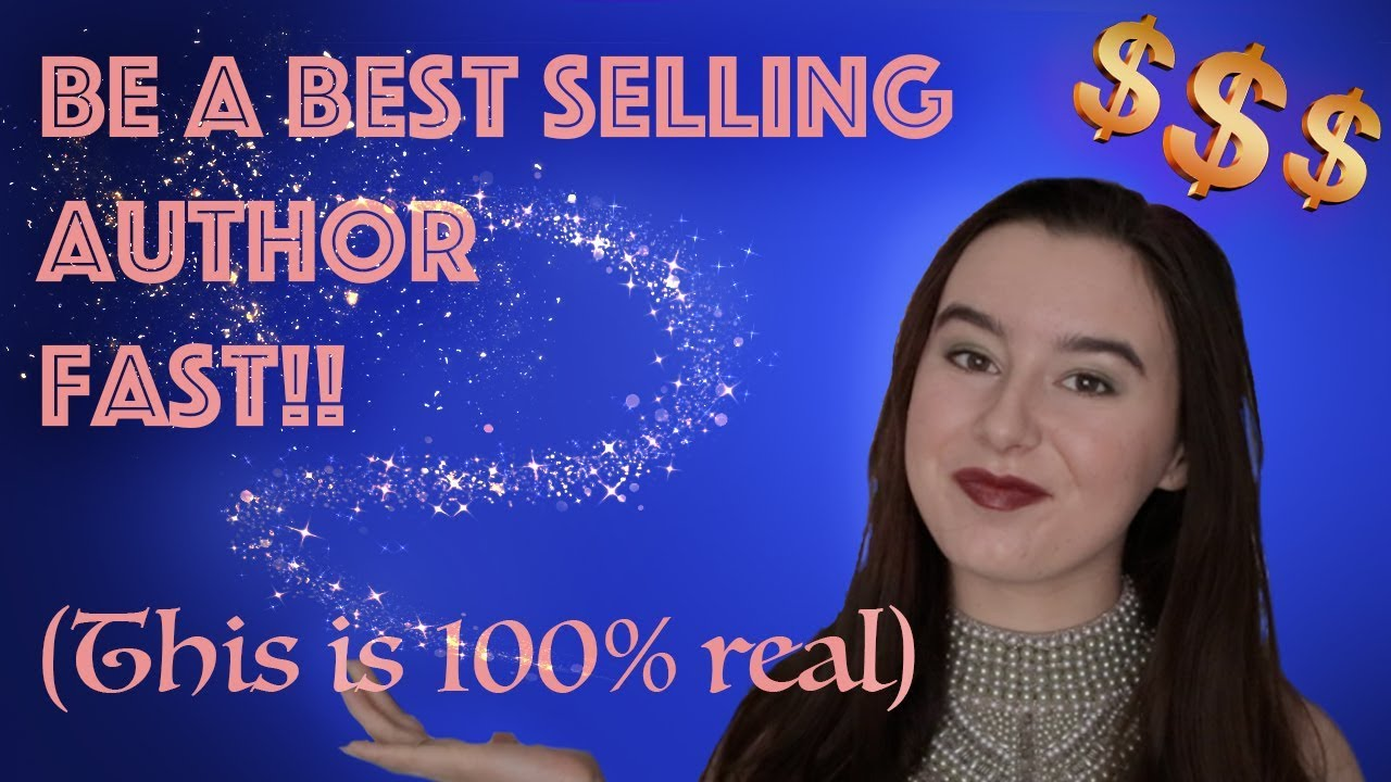 how to write a bestselling young adult fantasy novel youtubehow to write a bestselling young adult fantasy novel