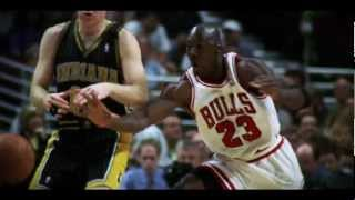 Michael Jordan - Live Forever ᴴᴰ [720p]