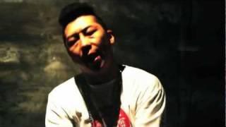 "AKIOBEATS feat. JUMBO MAATCH ""TELL ME"" PV"