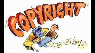 Авторское право  для видеоблогеров. Советы специалиста Youtube Space. Трейлер