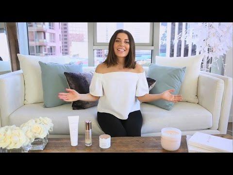 SimplySona reviews bareMinerals Skinsorials   Ulta Beauty