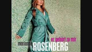 Marianne Rosenberg - Er gehört zu mir thumbnail
