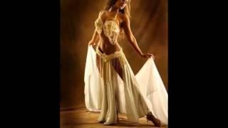 Восточные танцы (Music 2013) Саро Варданян- Все для тебя