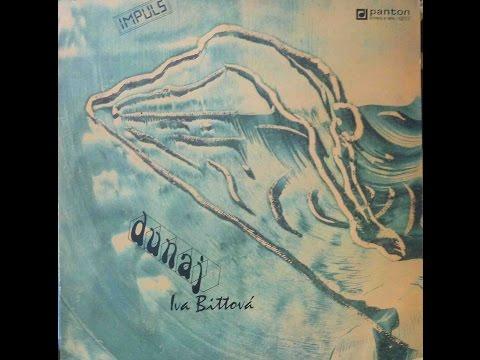 Iva Bittová + Dunaj (1988) (Celé album/Full album)