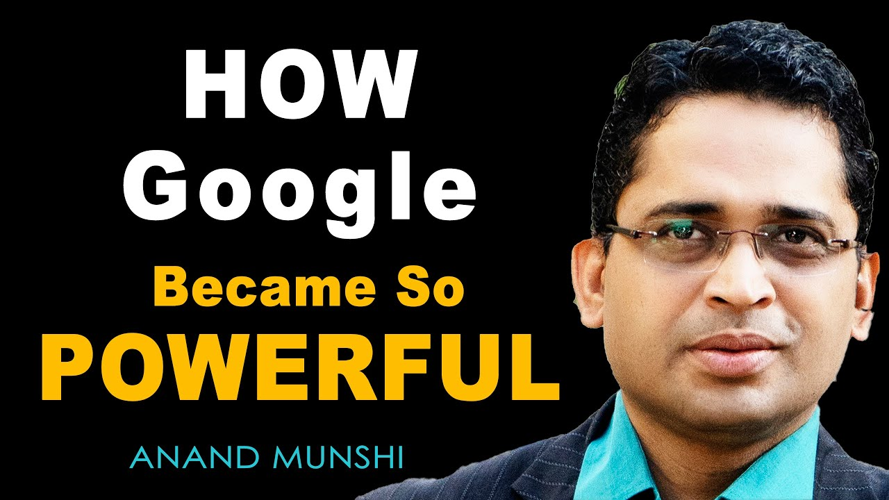 How to Live a Happy Life & Run Business Effectively by Motivational Speaker in Anand Munshi